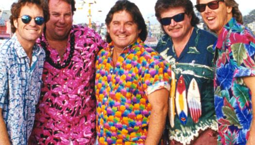 Camisas hawaianas: Cuando el horterismo se hizo tendencia