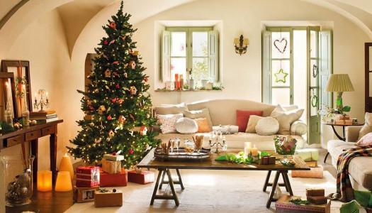 5 razones que te harán odiar las cenas navideñas