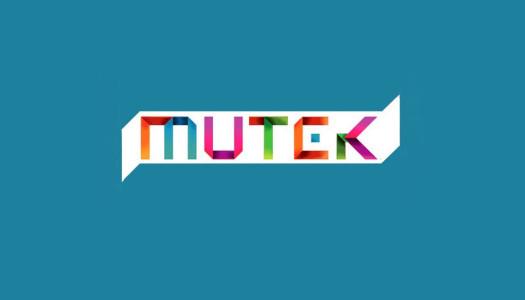 Nueva edición del Mutek en Barcelona