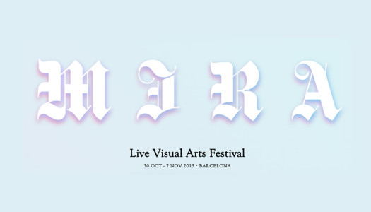 Festival Mira, cita ineludible en Barcelona