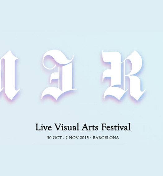 Mira Live Visual Arts Festival