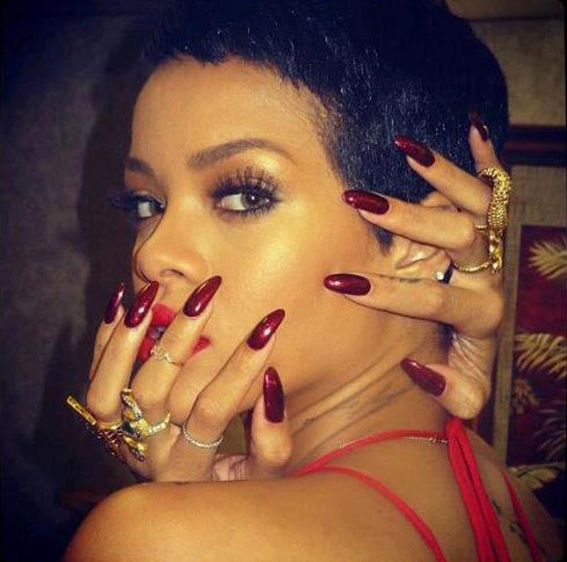 Rihanna beyrihsus.tumblr.com