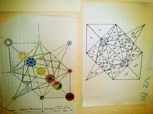 Imagen tomada del estudio de Javier