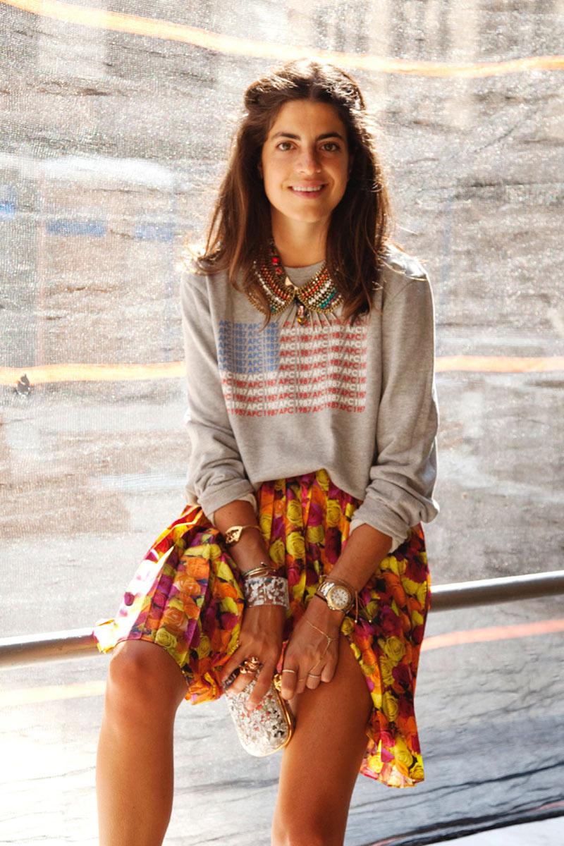 Blog Tentacion de moda