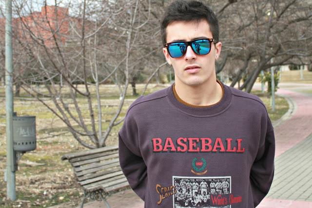 mitomanodecalle.blogspot.com.es