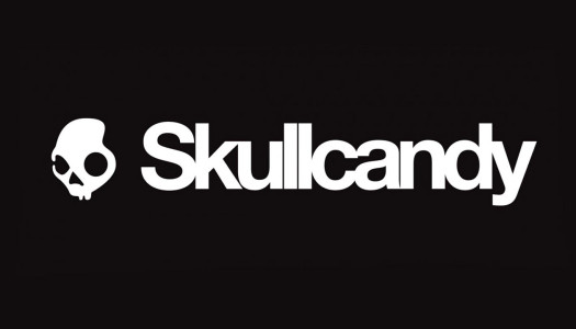 In love with Skullcandy!