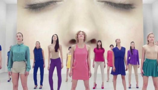 Ranking de los anuncios más surrealistas