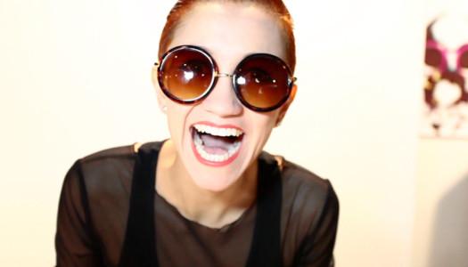 Lordwilmore, una nueva manera de llevar gafas