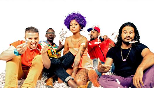 Red Bull Music Academy completa su cartel de Sónar Dôme