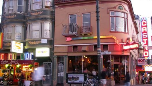 San Francisco, ¿La ciudad más gay del mundo?