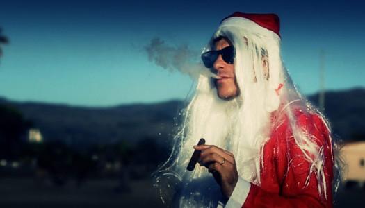 Es Navidad pero no podemos dejar de pensar en el Arenal Sound
