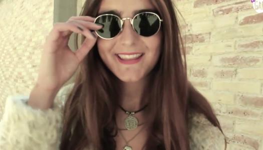 #20 Blanca Amat
