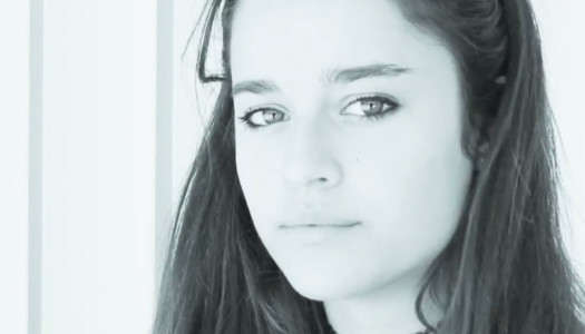 #19 Carla Molina
