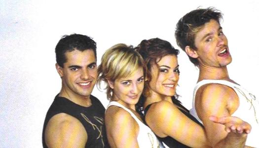 ¿Por qué Fórmula Abierta debería representarnos en Eurovisión?