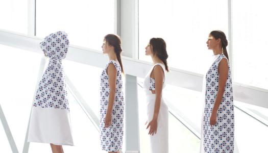 Llegan nuevas caras a la moda madrileña