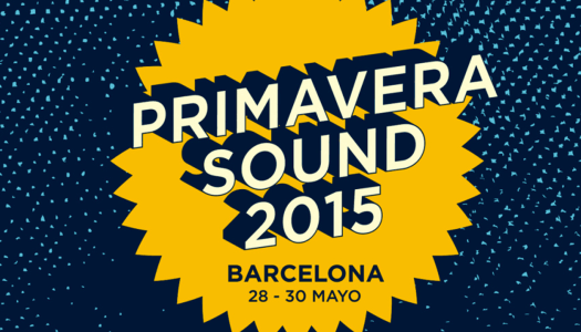 The Black Keys, Interpol, Antony y Patti Smith, cabezas del Primavera Sound