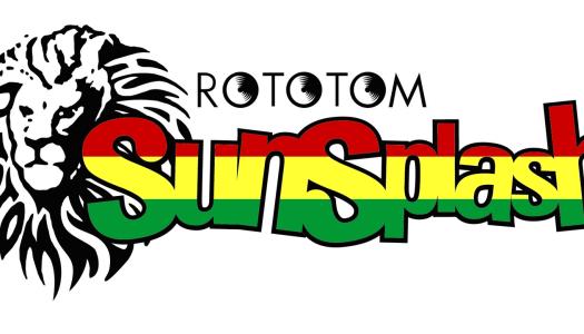 ¡Buen rollo y filosofía reggae en el Rototom Sunsplash!