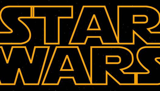 Star Wars para geeks