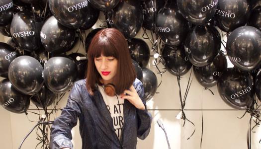 Vogue Fashion Night Out – VFNO 2K14