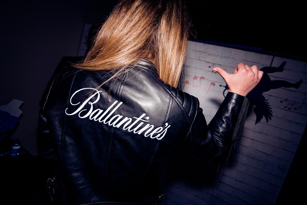 SanBallantines-40