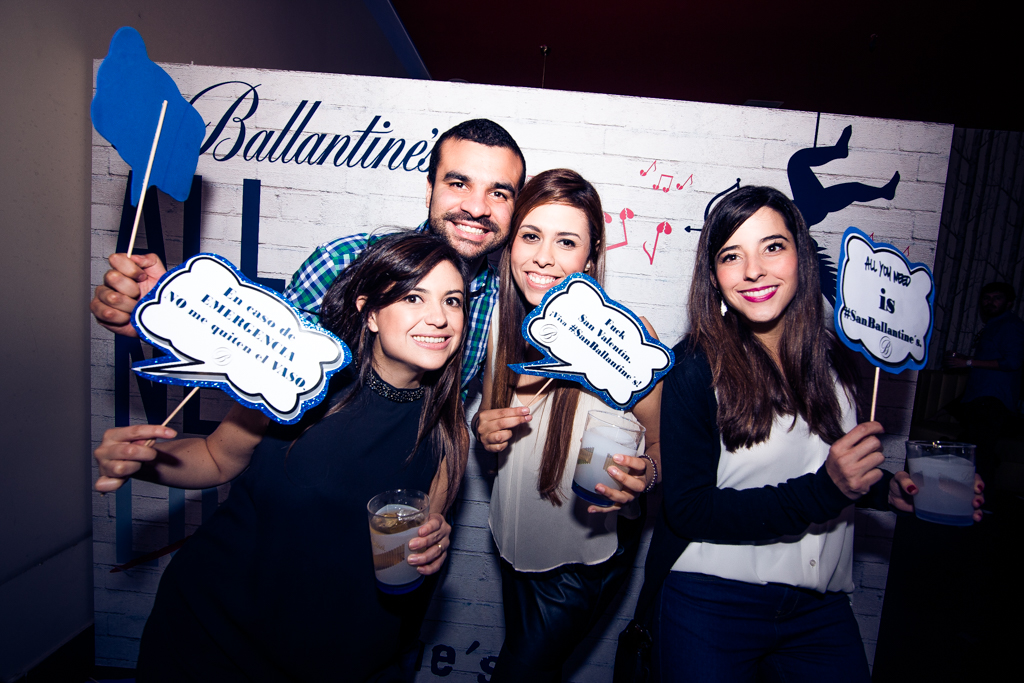 SanBallantines-63