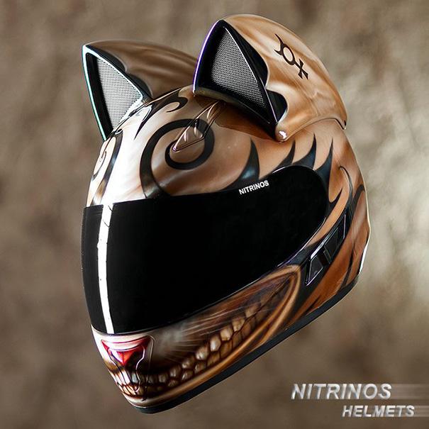 cat-helmets-motorcycle-neko-nitrinos-motostudio-9