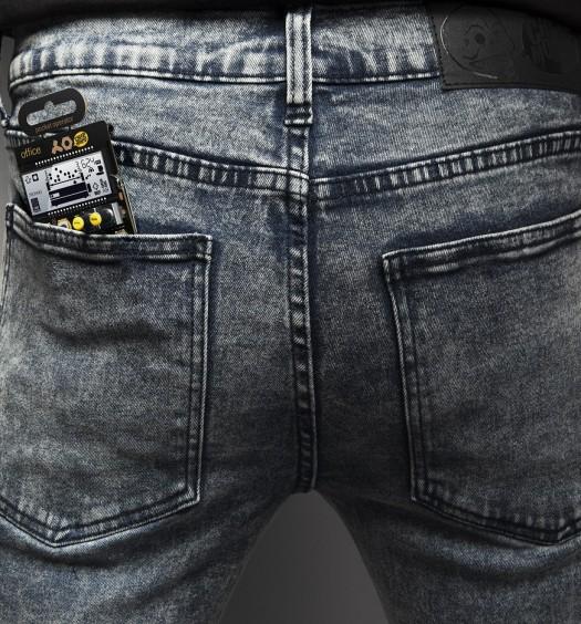 po-24_jeans
