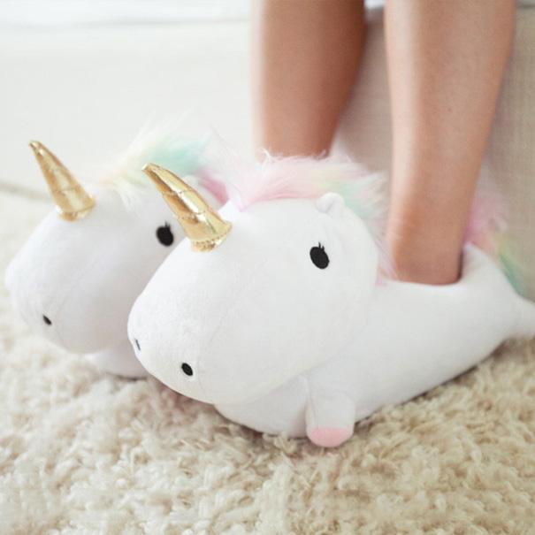 zapatillas de andar por casa de unicornios (3)