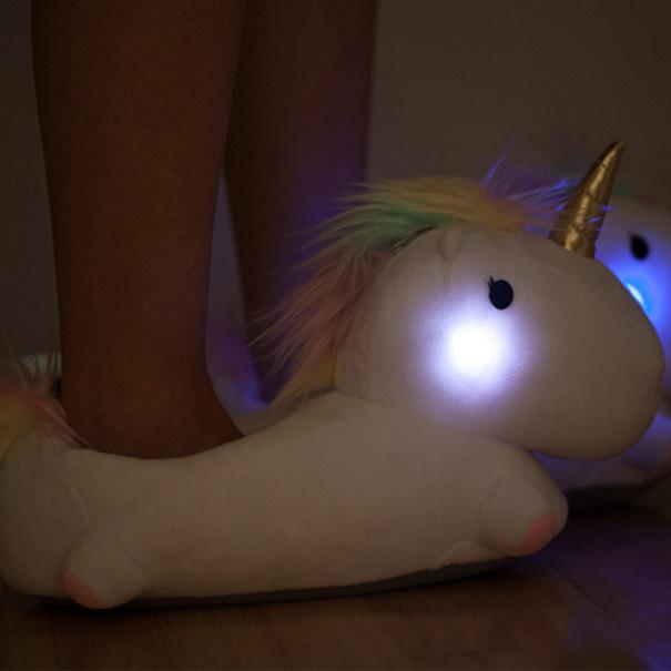 zapatillas de andar por casa de unicornios (5)