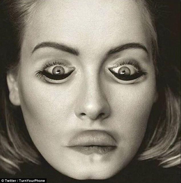 Adele (3)