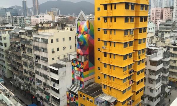 Okuda Hong Kong  (1)