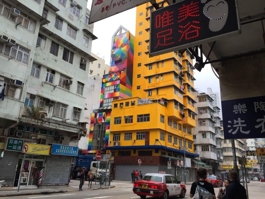 Okuda Hong Kong  (2)