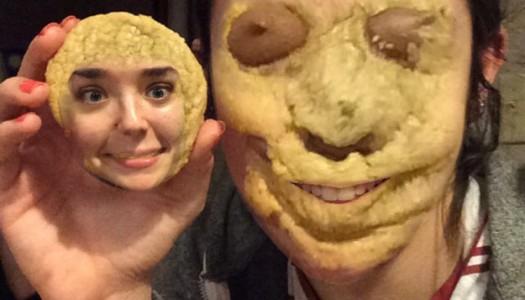 ¡Cambios de cara de Snapchat que han salido mal!