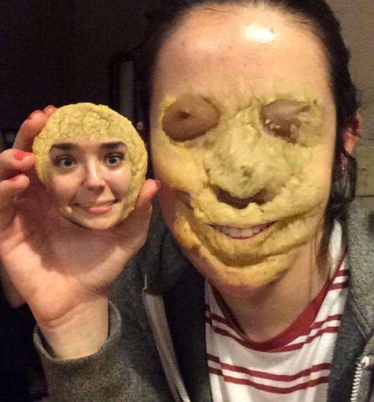 snapchat swap face (7)
