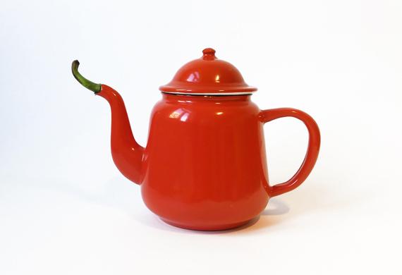 2016-03-22-1458654691-2494876-red_hot_tea_pepper-thumb