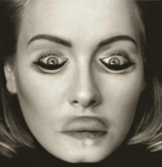 Hello__it_s_a_terrifying_upside_down_picture_of_Adele