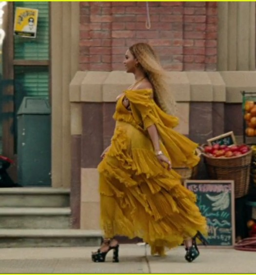 beyonce-lemonade-track-list-for-hbo-special-01