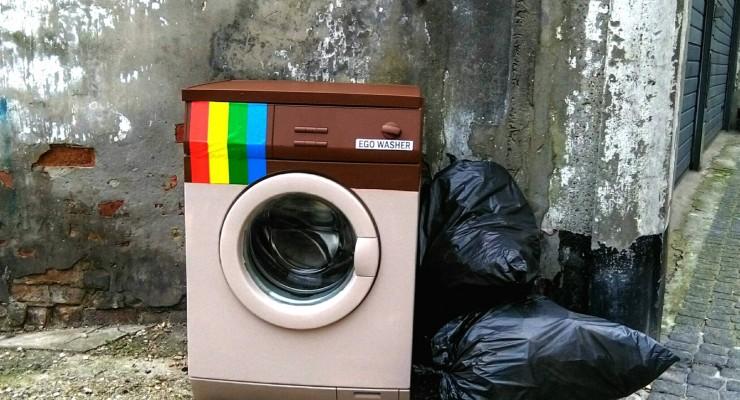 ego washer  (2)