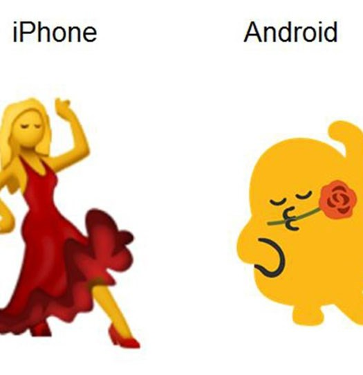emoji android versus iphone (4)