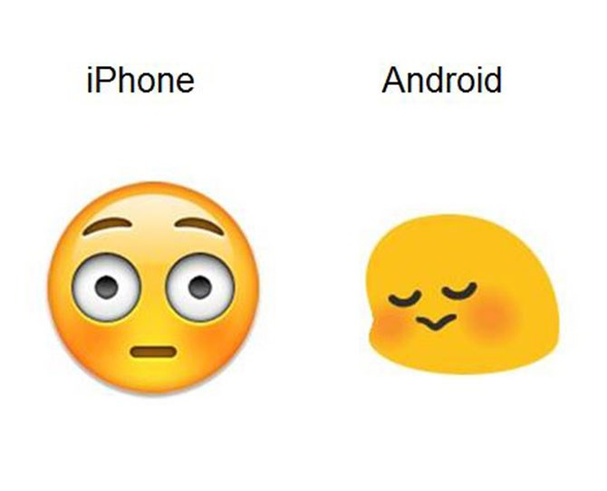 emoji android versus iphone (5)