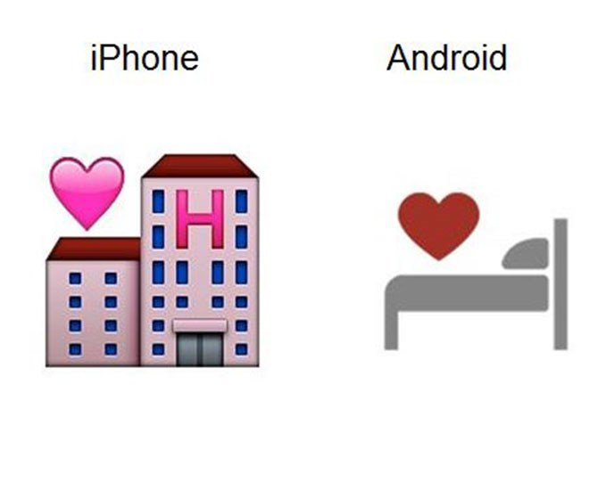 emoji android versus iphone (8)