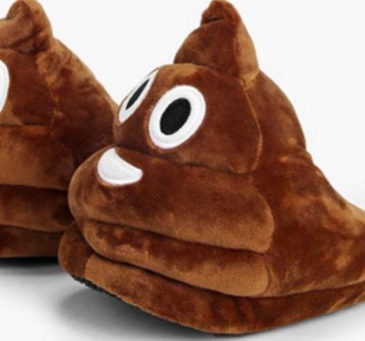 emoji slippers  (2)