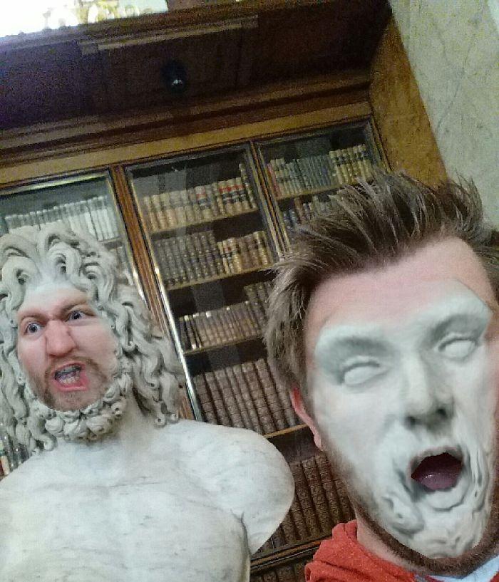 face swap  (1)
