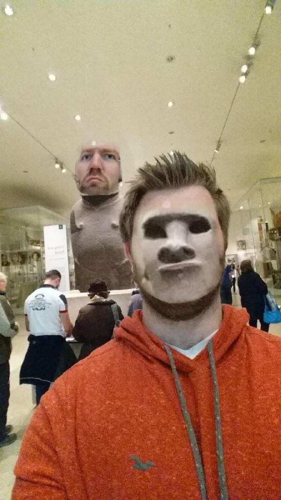 face swap  (3)