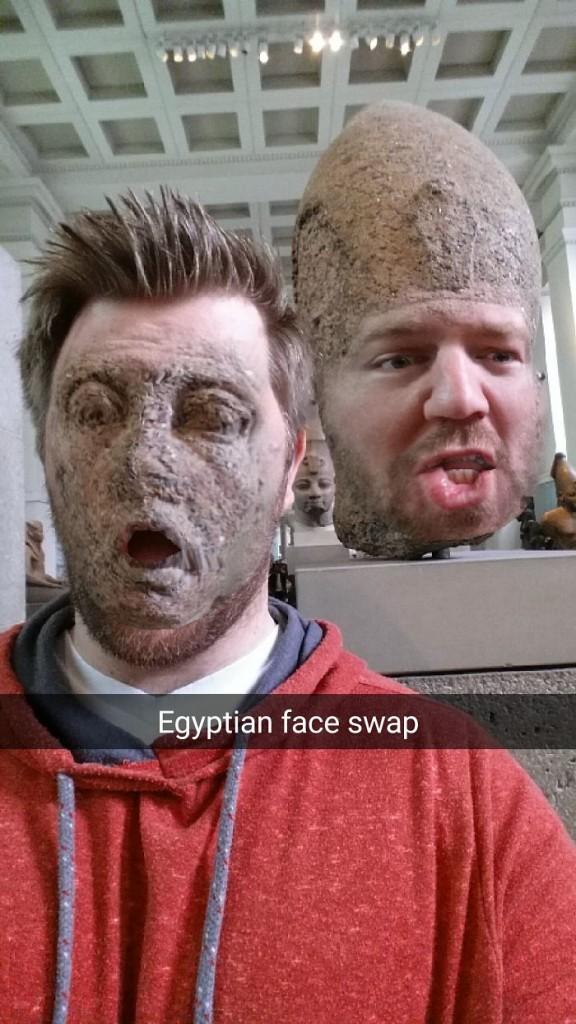 face swap  (6)