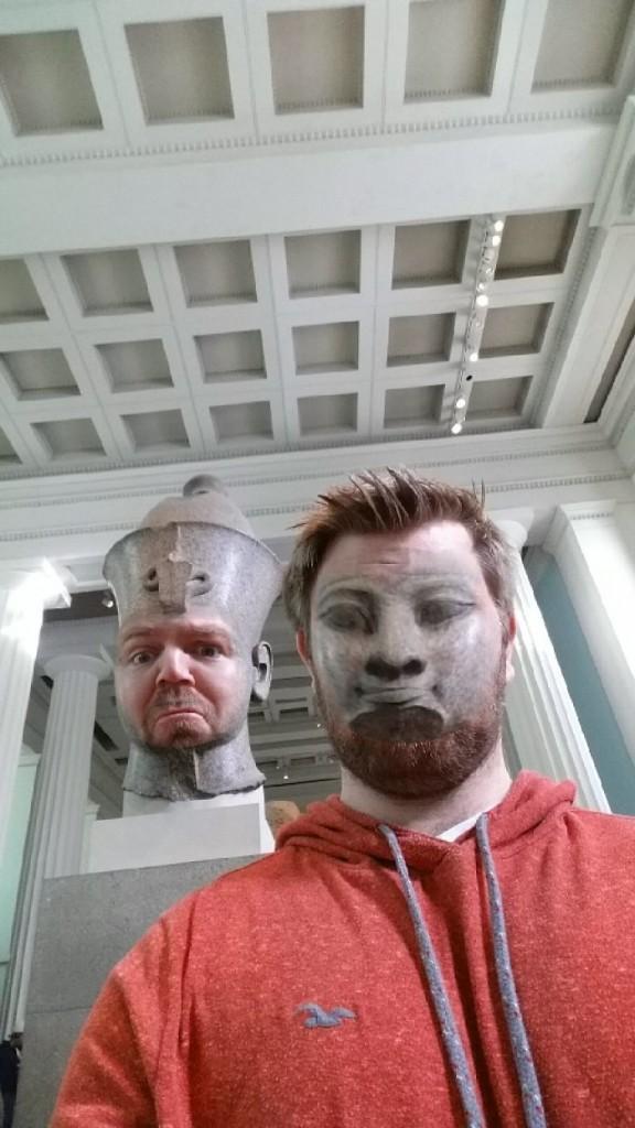 face swap  (8)