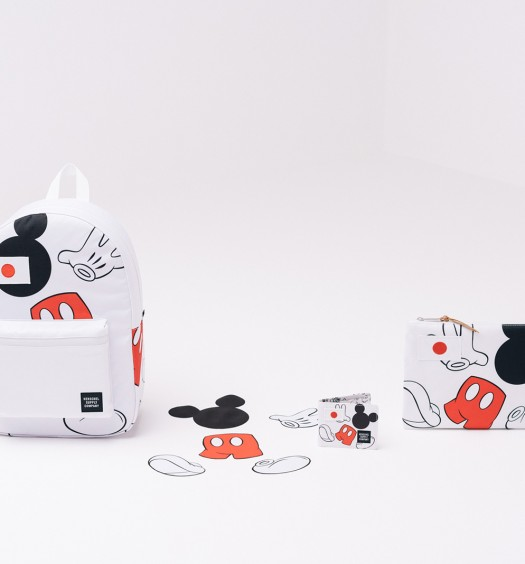 S16_MickeyMouse_Lifestyle_WEB_01