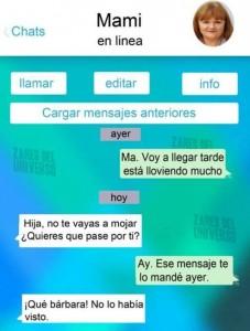 conversaciones-whatsapp-con-madre-3