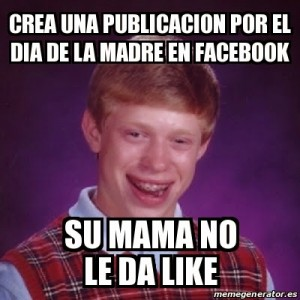dia-madre-meme-like-facebook