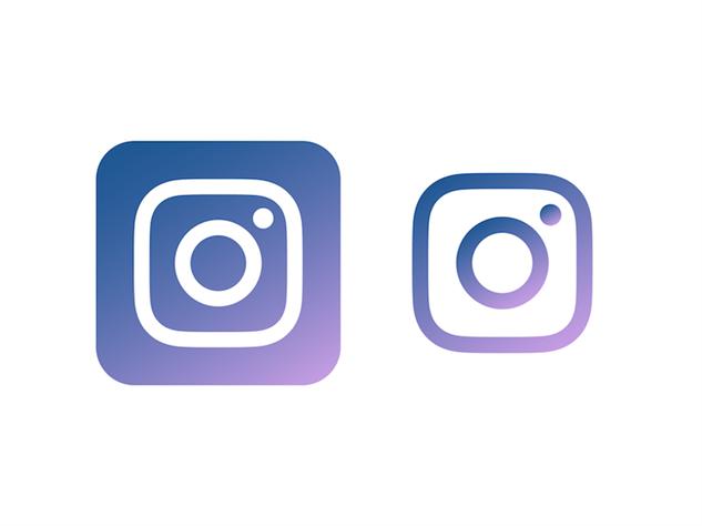 nuevo logo instagram (1)